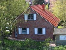 Ferienhaus Sielhuus