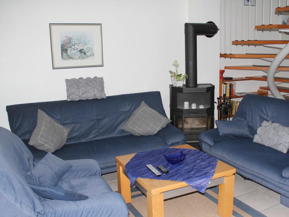 ferienhaus wattkieker greetsiel firma gerriet arends vermietung und betreuung von haus und. Black Bedroom Furniture Sets. Home Design Ideas