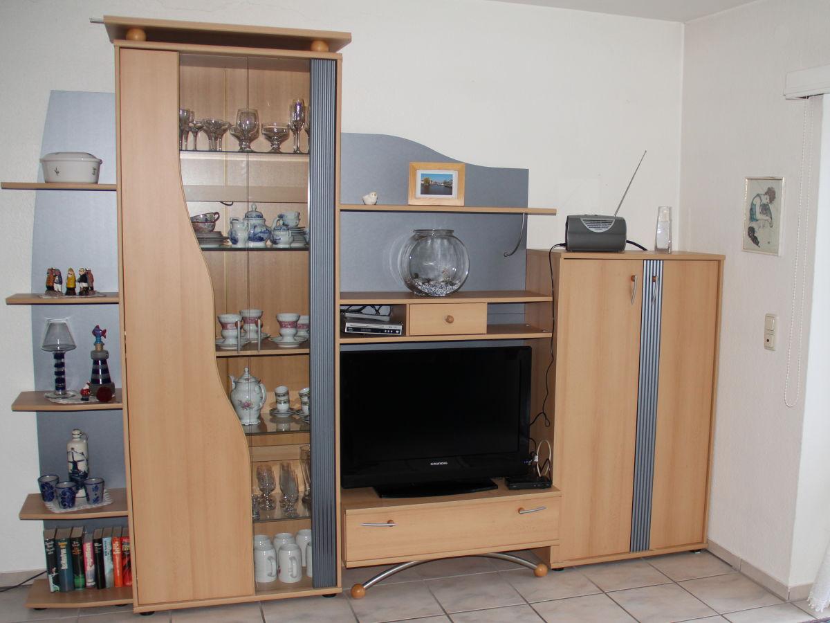 Ferienhaus wattkieker greetsiel firma gerriet arends - Traum wohnzimmer ...
