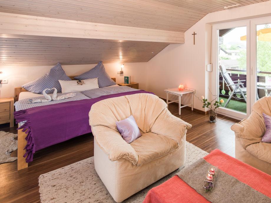 ferienwohnung waltenberger sonthofen allg u zwischen. Black Bedroom Furniture Sets. Home Design Ideas