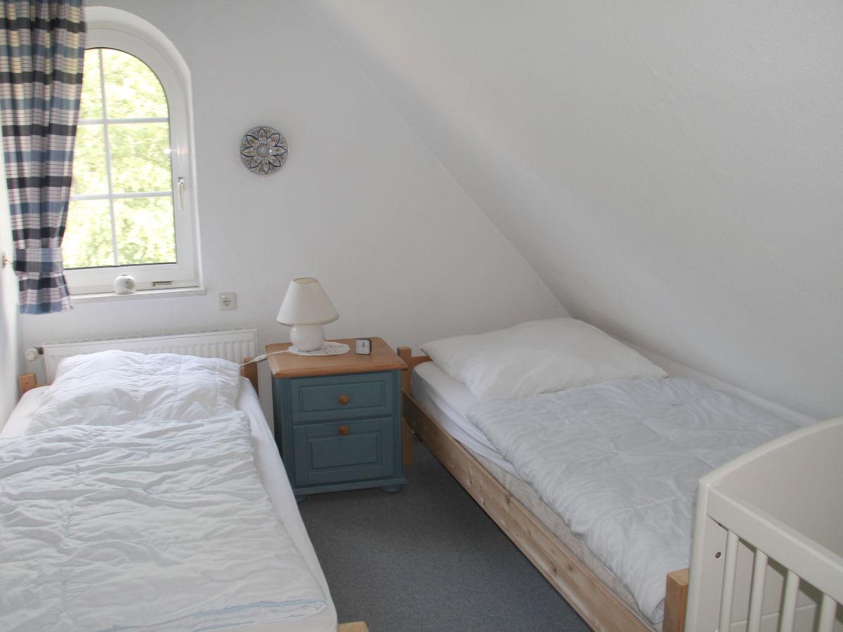 ferienwohnung jantje greetsiel firma gerriet arends vermietung und betreuung von haus und. Black Bedroom Furniture Sets. Home Design Ideas