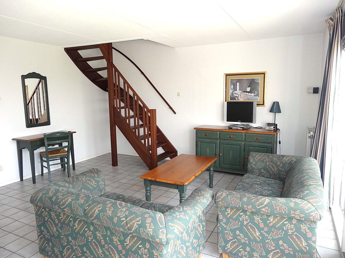 ferienhaus callantsoog nh007 nord holland callantsoog. Black Bedroom Furniture Sets. Home Design Ideas