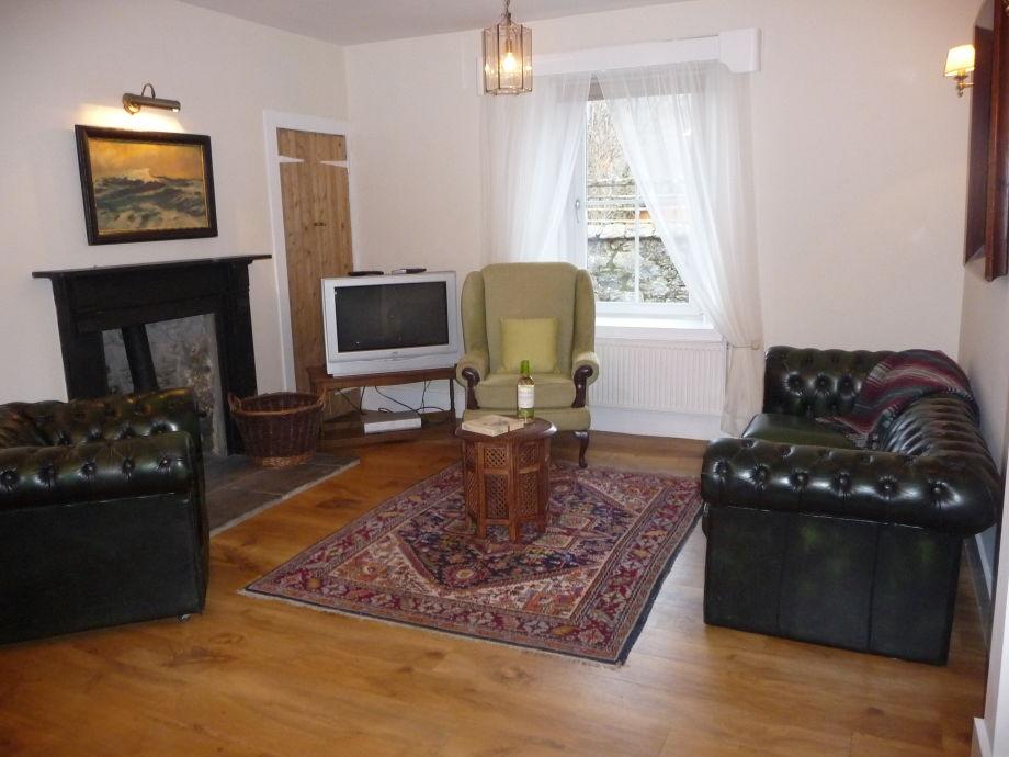 aberlour cottage aberdeen grampian frau stella taylor. Black Bedroom Furniture Sets. Home Design Ideas