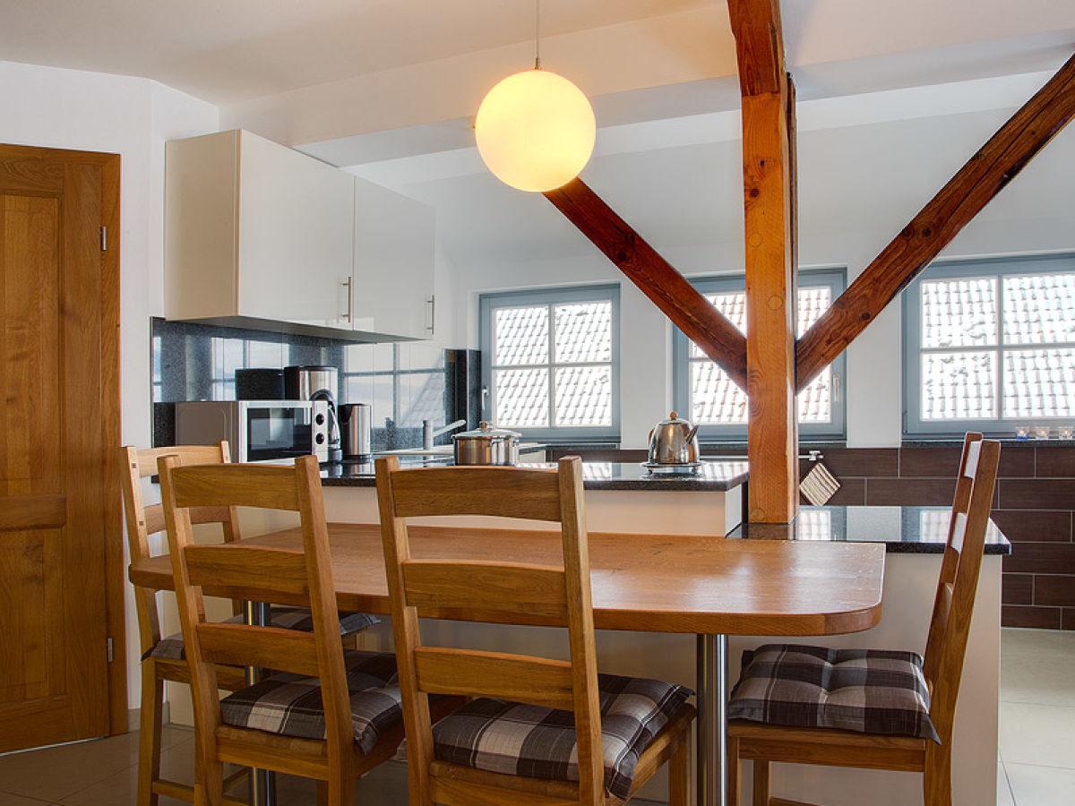 ferienwohnung 2 im ferienhaus dreiurtshof basedow frau kathrin m ller. Black Bedroom Furniture Sets. Home Design Ideas