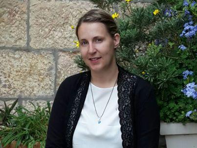 Ihr Gastgeber Kathrin Müller