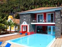 Villa Prothea Royal