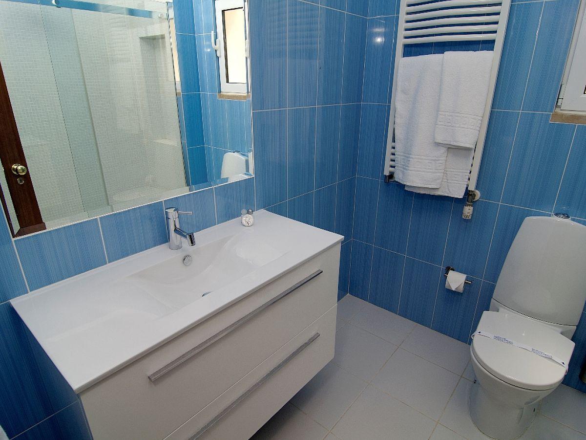 villa lagos lagos firma check in individuelle flugreisen gmbh frau blanka sauer. Black Bedroom Furniture Sets. Home Design Ideas