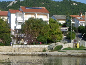 Bed & Breakfast Villa Maestral Rab