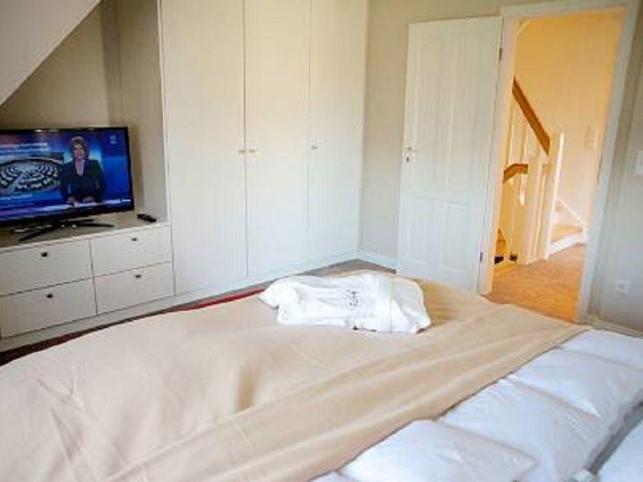 ferienhaus feerhof nordsee f hr firma freienstein auf. Black Bedroom Furniture Sets. Home Design Ideas