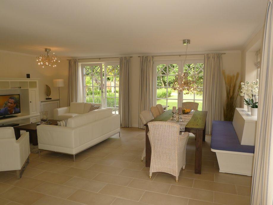 ferienhaus maxine f hr nordsee firma freienstein auf f hr herr markus freienstein. Black Bedroom Furniture Sets. Home Design Ideas