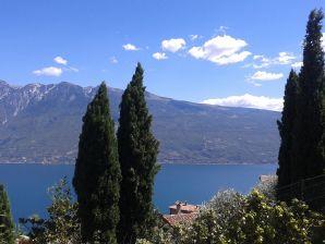 Ferienwohnung Borgo Antico