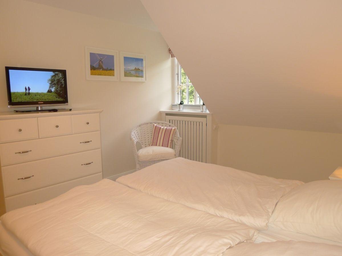 ferienhaus mats wyk auf f hr firma freienstein auf f hr herr markus freienstein. Black Bedroom Furniture Sets. Home Design Ideas