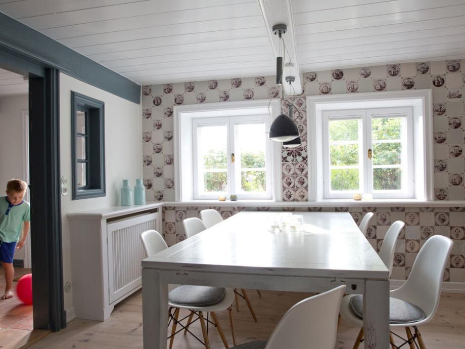 landhaus puk f hr nordsee firma freienstein auf f hr frau astrid schmidt. Black Bedroom Furniture Sets. Home Design Ideas