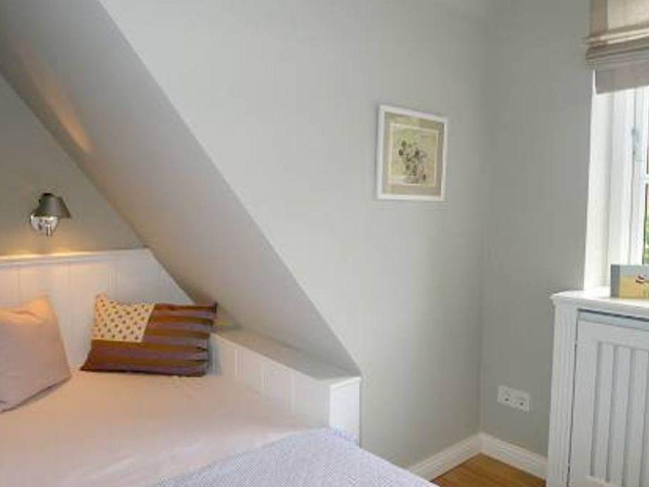 landhaus seaside s dstrand f hr nordsee firma freienstein auf f hr herr markus freienstein. Black Bedroom Furniture Sets. Home Design Ideas