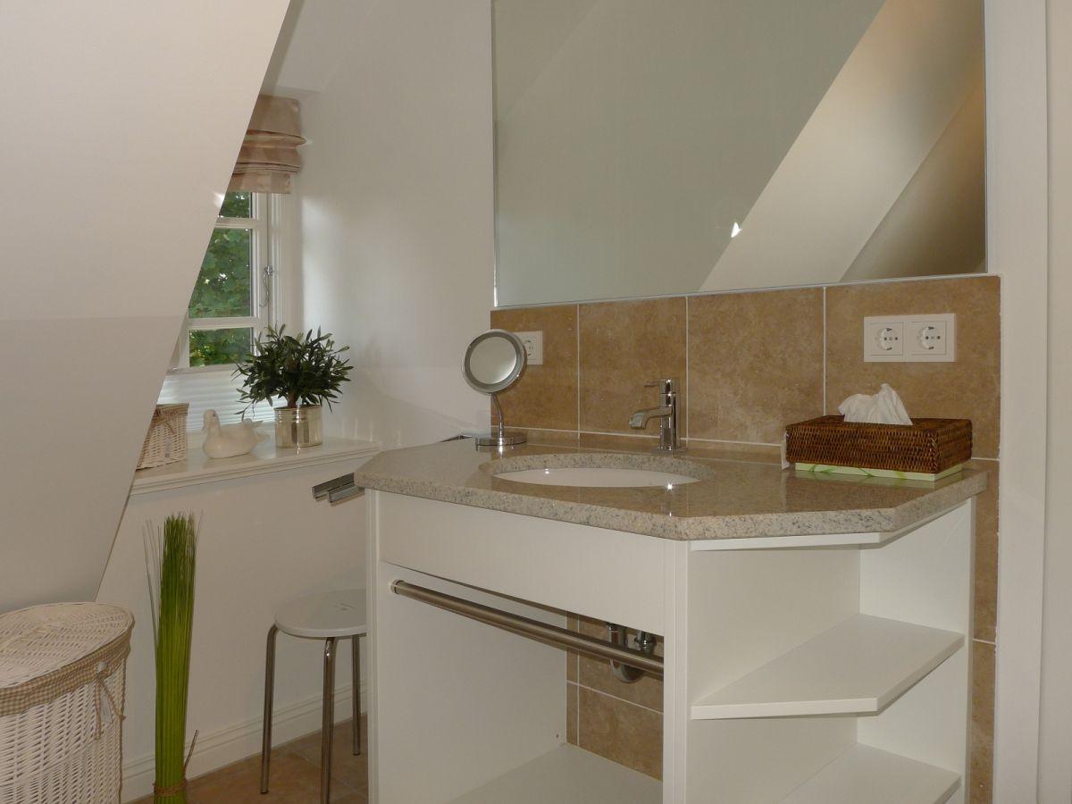 landhaus nordlicht f hr nordsee firma freienstein auf. Black Bedroom Furniture Sets. Home Design Ideas