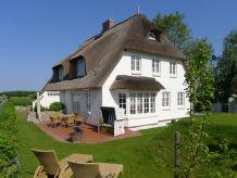 Landhaus Deichgraf