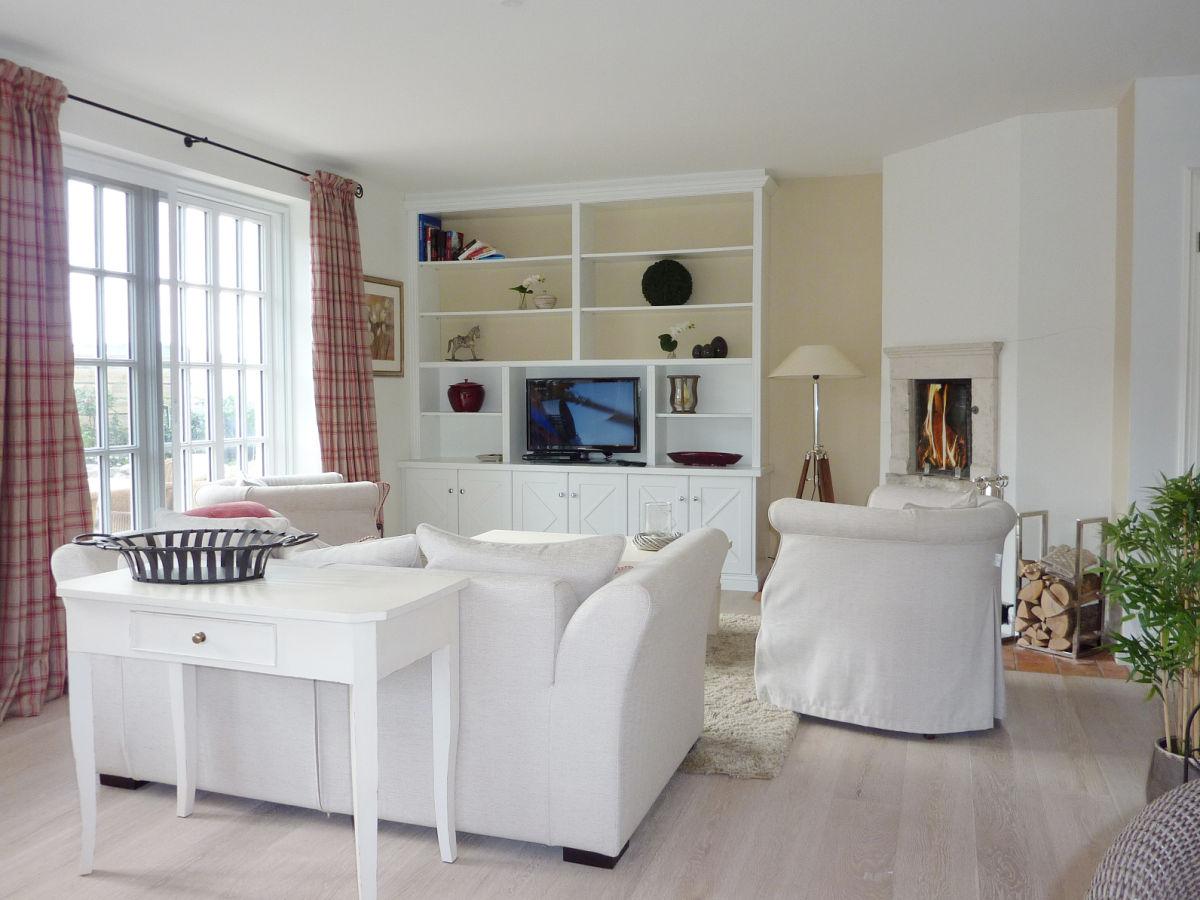 landhaus deichgraf f hr nordsee firma freienstein auf f hr herr markus freienstein. Black Bedroom Furniture Sets. Home Design Ideas