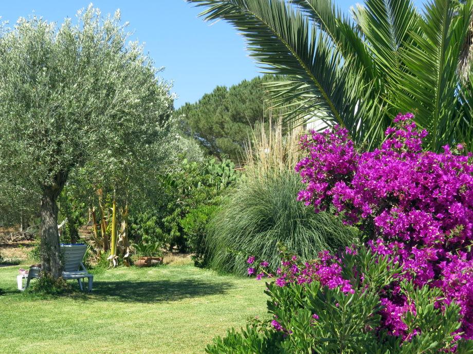 Ferienhaus Villa Panarea, Sizilien - Herr Corrado Urso