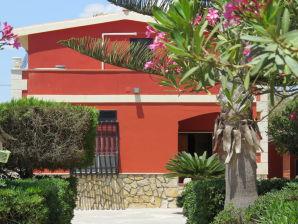 Ferienhaus Villa Giuseppina