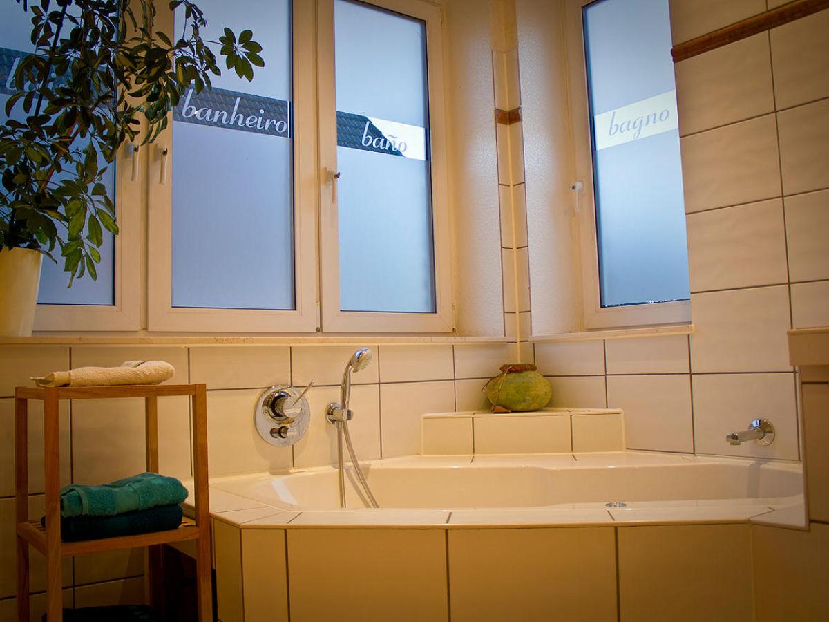 ferienwohnung moritz an der weser bremen firma. Black Bedroom Furniture Sets. Home Design Ideas