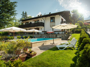 Apartment Residence Villa Eleonora in Meran