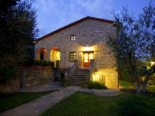 Ferienhaus Villa Morena
