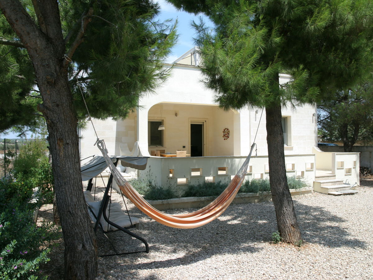 ferienhaus casa pascali apulien monaco mirante firma. Black Bedroom Furniture Sets. Home Design Ideas