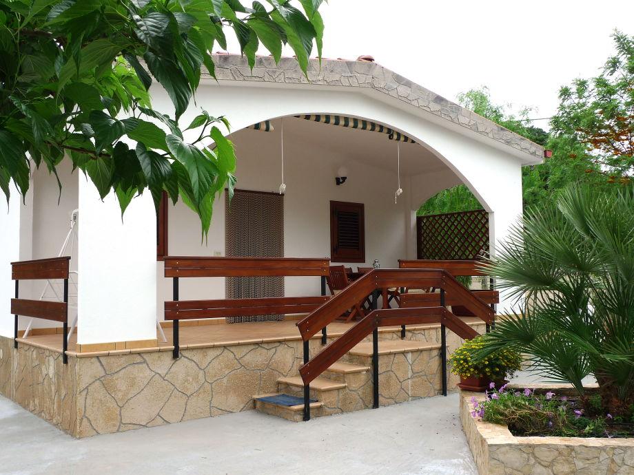 Casa Annalisa