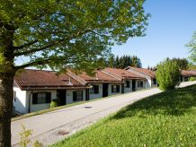 "Ferienhaus Ferienhaus ""Kanzelwand"""