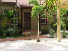 Ferienwohnung Studio Green Palm