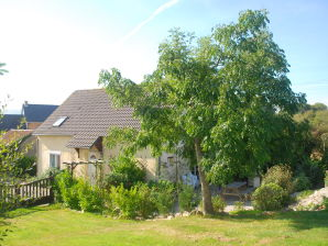 Cottage Viefacile Holiday Gite