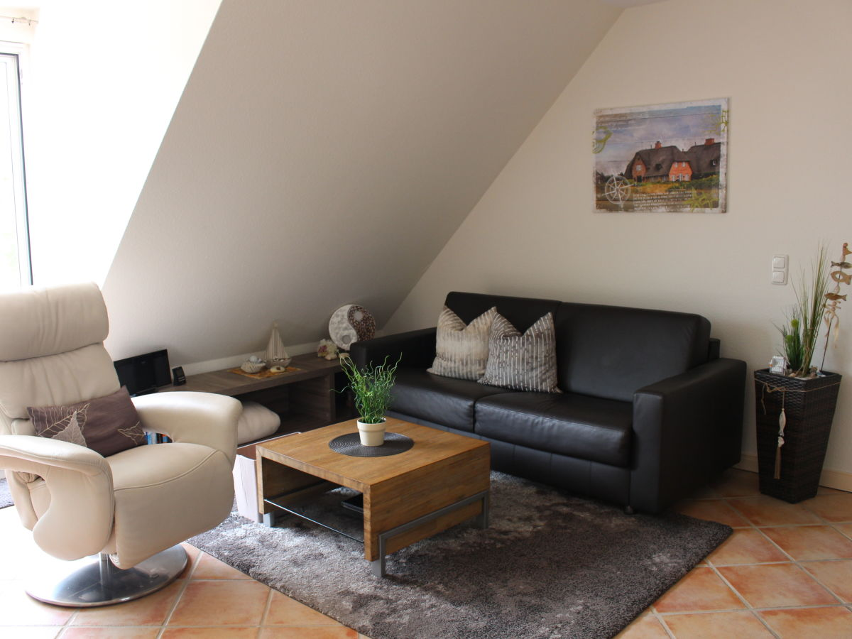 ferienwohnung m wennest l becker bucht timmendorfer strand frau petra wienstruck. Black Bedroom Furniture Sets. Home Design Ideas