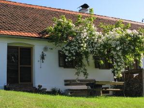 Ferienhaus Kellerstöckl Dorrer