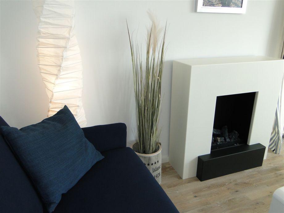 ferienwohnung vielmeer ostsee kappeln schlei. Black Bedroom Furniture Sets. Home Design Ideas