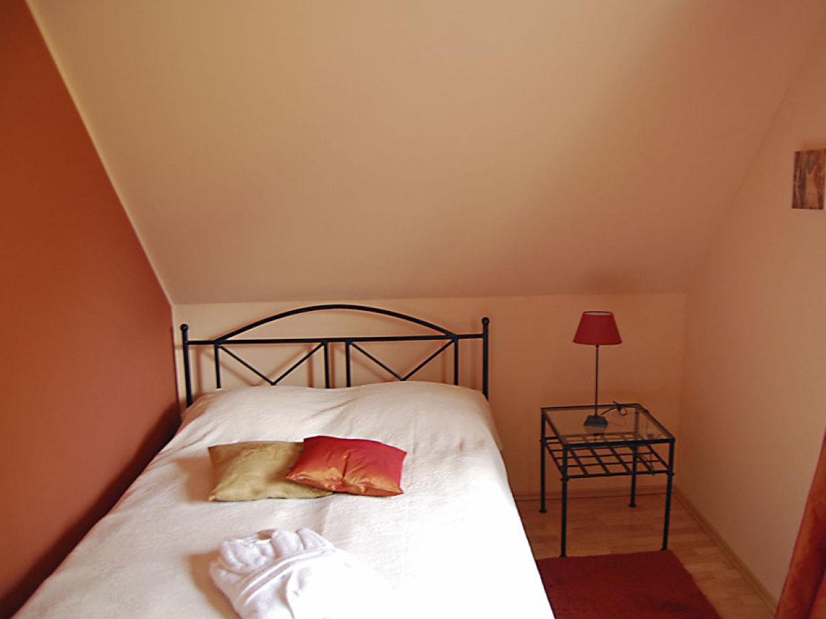 ferienhaus elefantenhaus fleesensee frau gitta kn ppel. Black Bedroom Furniture Sets. Home Design Ideas