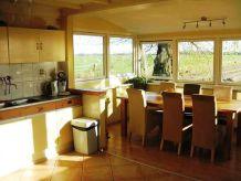 Ferienhaus in Sint-Maartensbrug NH052
