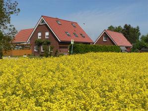 Ferienhaus Haus am Feld
