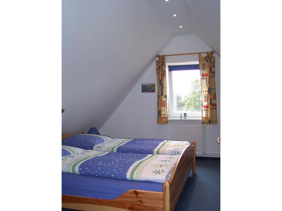 ferienhaus haus am feld fehmarn frau steffi riewesell. Black Bedroom Furniture Sets. Home Design Ideas