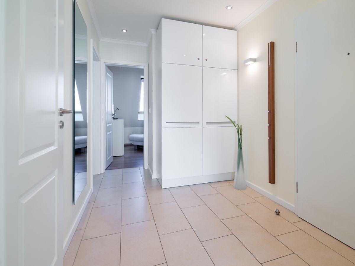 ferienwohnung sonneninsel haus ruth norderney firma vermiet und hausmeisterservice trost. Black Bedroom Furniture Sets. Home Design Ideas
