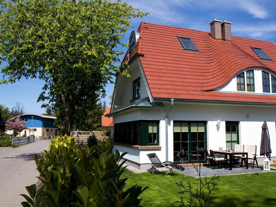 www.sonneninsel-zingst.de