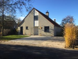 Ferienhaus Möwennest