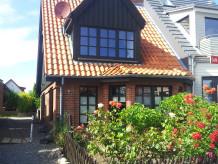 Ferienhaus Das Hafenhaus