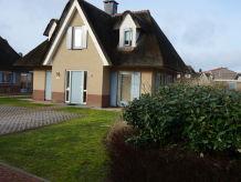 Villa Strandvilla Duynzicht  Nr. 30