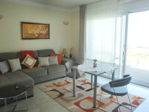 Holiday apartment Sonrisa
