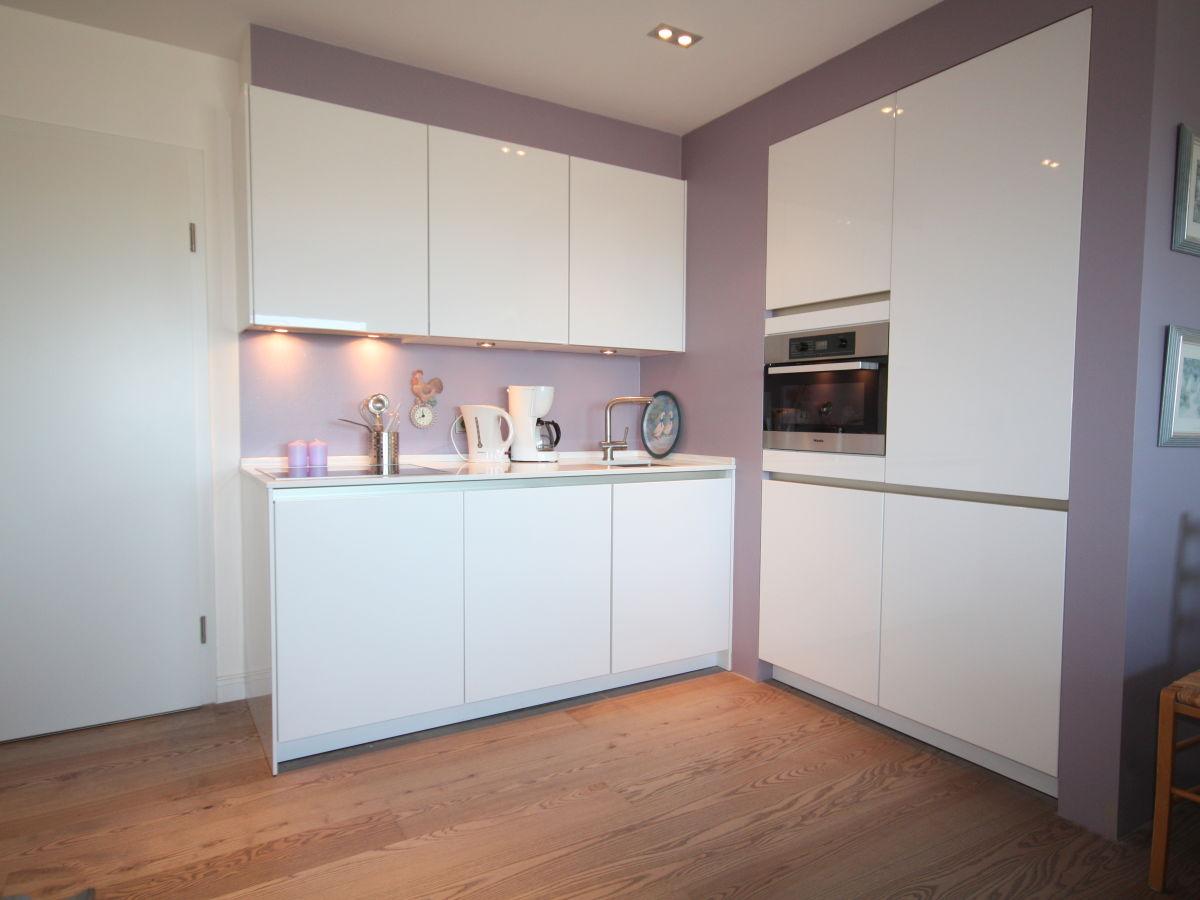 ferienwohnung 96 im haus nordland westerland frau greta sophie struck. Black Bedroom Furniture Sets. Home Design Ideas