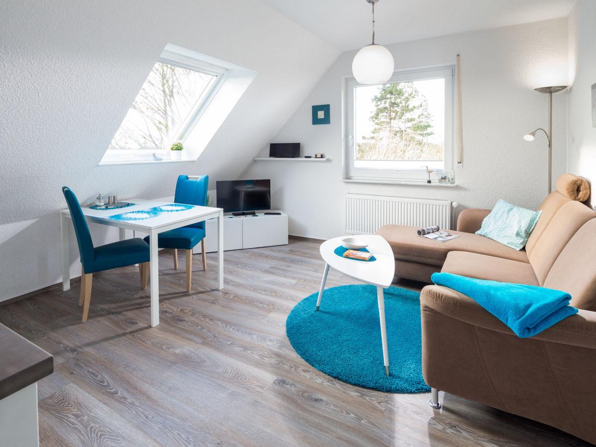 ferienwohnung pusteblume norddeich ostfriesland norden. Black Bedroom Furniture Sets. Home Design Ideas