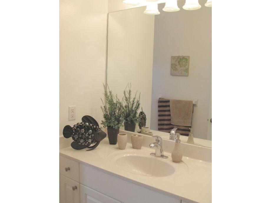 Kleines Bad Dusche Wc : Kleines Bad mit Dusche und WC