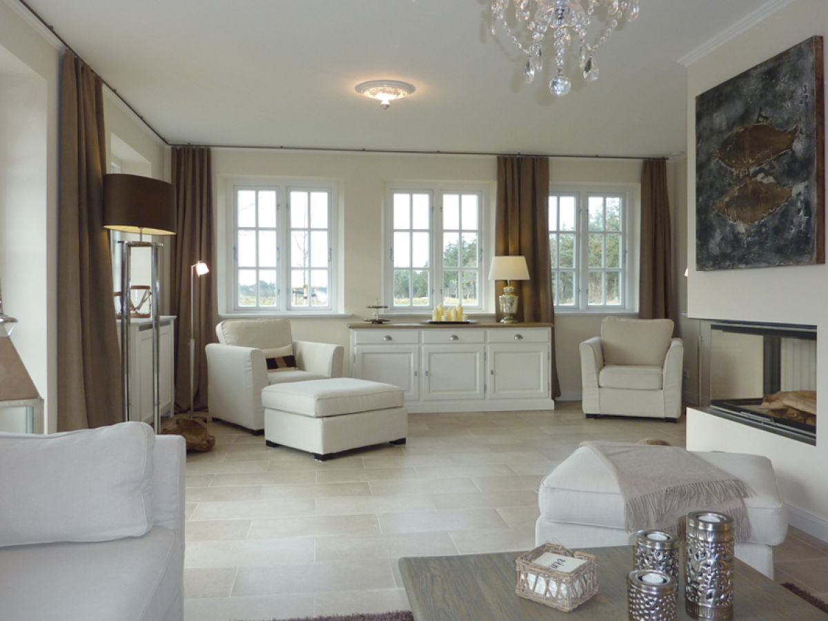 landhaus strandl per f hr nordsee firma freienstein auf f hr frau astrid schmidt. Black Bedroom Furniture Sets. Home Design Ideas