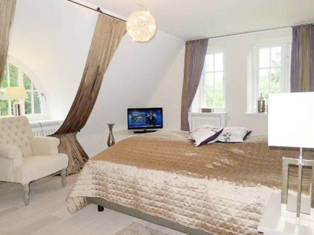landhaus senhoog f hr nordsee firma freienstein auf f hr frau astrid schmidt. Black Bedroom Furniture Sets. Home Design Ideas