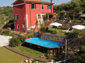 Bed & Breakfast Luci sul Golfo